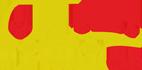 PLATFORMACAR                    +37360411114 Logo