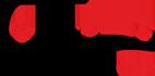 PLATFORMACAR                    +37360411114 Sticky Logo