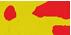 PLATFORMACAR                    +37360411114 Mobile Logo